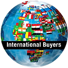 international-buyers 1.png