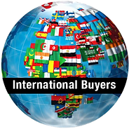 international-buyers 1.png