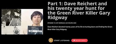 Episode 13 - Part 1.png