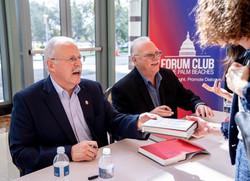 The Forum Club