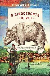 O Rinoceronte do Rei