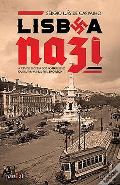 Lisboa Nazi.png