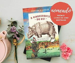 Rinoceronte Bertrand.jpg