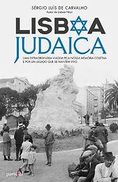Lisboa Judaica.jpg