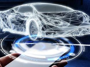 car hologram.jpg