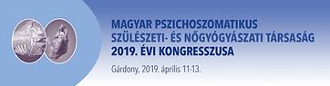 MAPSZIG_konferencia.png