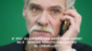 meme uomo al telefono3.jpg