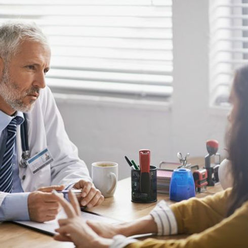 Medico-paziente1.jpg