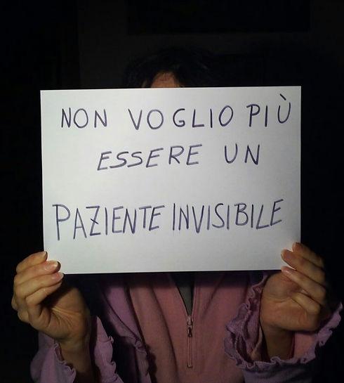 paziente inv_ita.jpg