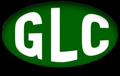 GLCLOGOFINAL2.png