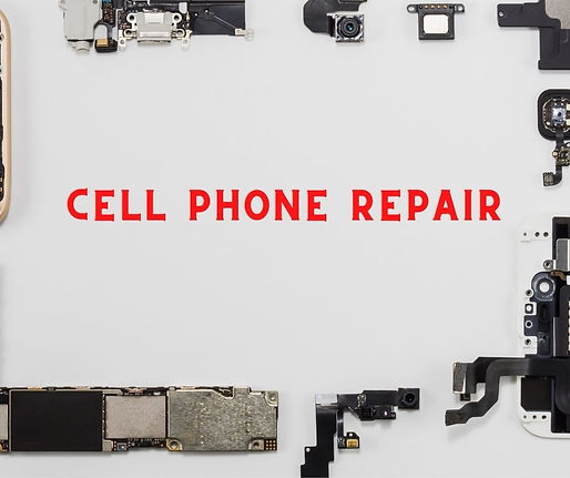 cell phone repair.jpg