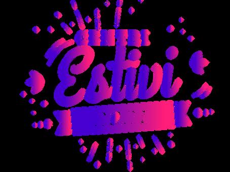 Centri Estivi 2021