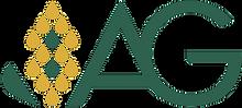 AG_AGRICOLA_GRAINS_logo_2018-2.png