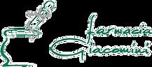 logo_farmacia_giacomini.png