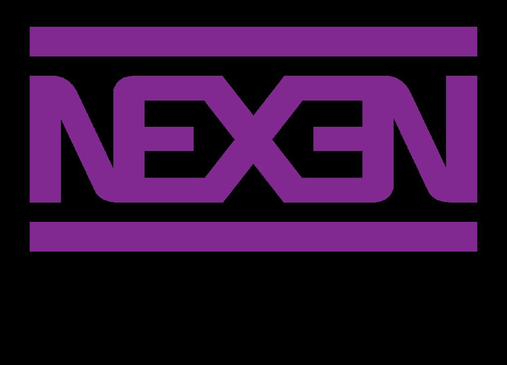 Nexen_Tire_Logo