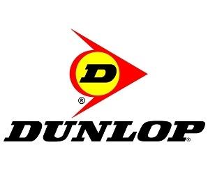 Dunlop-Tyres-logo