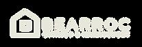Bearroc-Logo-Side-Cream.png