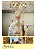 Pages from Parish Magazine Sept 2018.png