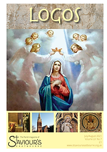 Pages from Parish Magazine July-August 2021.png