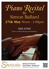 Simon Ballard A3 2019.png