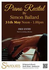 Simon Ballard A3 2021.jpg