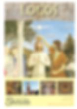 Pages from Parish Magazine Jan 2020LR.pn