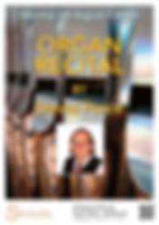 Organ Recital David Force.jpg