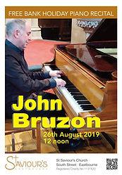 John Bruzon Recital.jpg