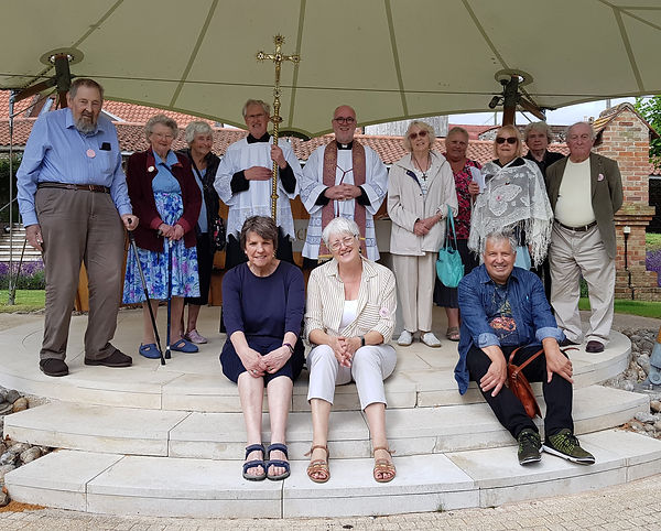 Walsingham 2019 group.jpg