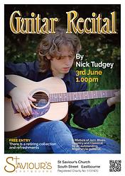 Nick Tudgey A3 2019.png