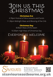 Christmas poster.png