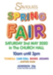 Spring Fair Poster2020.jpg