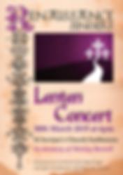 Renaissance Poster Lent 2019.png