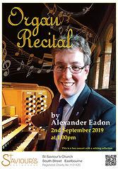Alex Eadon Organ Recital2019.jpg