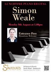 Simon Weale 2018 Recital A3 2021.jpg