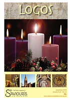Pages from Parish Magazine Dec 2018.png