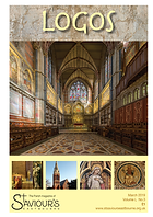 Pages from Parish Magazine Mar 2019.png