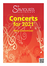 Pages from CONCERT LEAFLET 2021.png