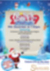 SS Christmas Gala 2019.png