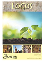 Pages from Parish Magazine September 2021LR.jpg