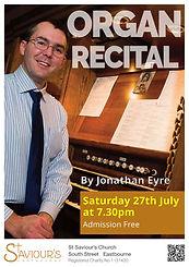 Jonathan Eyres recital 2019.jpg