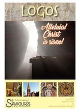 Pages from Parish Magazine April 2021LR.