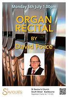 Organ Recital David Force2021.jpg