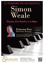 Simon Weale 2019 RecitalA3.jpg