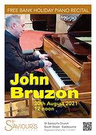 John Bruzon Recital2021.jpg