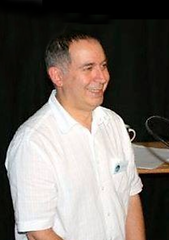 John Bruzon.png