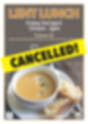 lent lunches 2020 poster-2cancelled.jpg