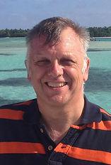 Paul-Caribean.jpg