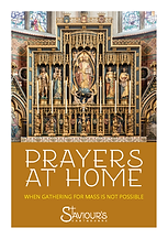 Pages from Prayers at home bookletLR.png