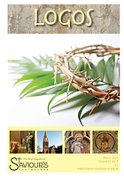 Pages from Parish Magazine Mar 2021.png